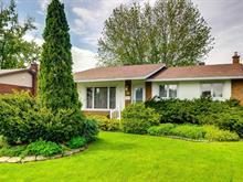Maison à vendre à Gatineau (Gatineau), Outaouais, 59, Rue de Lisieux, 15784256 - Centris