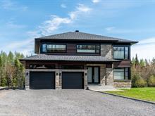 Maison à vendre à Shannon, Capitale-Nationale, 109, Rue de Galway, 20026068 - Centris.ca