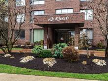 Condo à vendre à Saint-Laurent (Montréal), Montréal (Île), 1500, Rue  Todd, app. 702, 23892045 - Centris.ca
