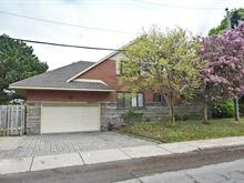 House for sale in Mont-Royal, Montréal (Island), 2285, Chemin  Sunset, 24778148 - Centris.ca