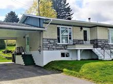 Maison à vendre à Saint-Sébastien (Estrie), Estrie, 245, Rue  Commerciale, 20984214 - Centris.ca