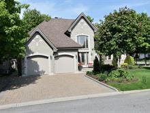 House for sale in Gatineau (Gatineau), Outaouais, 7, Rue de l'Entaille, 11712716 - Centris