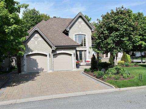 Maison à vendre à Gatineau (Gatineau), Outaouais, 7, Rue de l'Entaille, 11712716 - Centris
