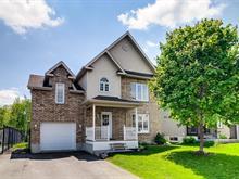 Maison à vendre à Gatineau (Gatineau), Outaouais, 53, Rue  Nobert, 16620749 - Centris