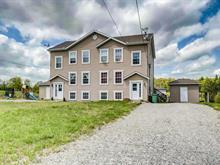 House for sale in La Pêche, Outaouais, 61, Chemin de l'Orée-du-Bois, apt. A, 12714136 - Centris.ca
