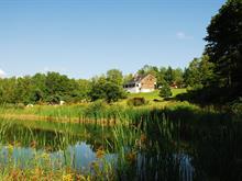 House for sale in Bolton-Ouest, Montérégie, 103, Chemin de Stukely, 10056065 - Centris.ca