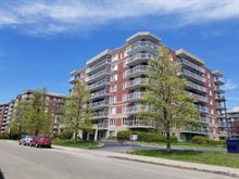 Condo for sale in Sainte-Foy/Sillery/Cap-Rouge (Québec), Capitale-Nationale, 963, Rue  Laudance, apt. 504, 28560909 - Centris.ca