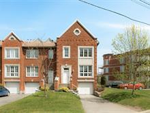 House for sale in Sainte-Anne-de-Bellevue, Montréal (Island), 7A, Rue du Pacifique, 13907857 - Centris.ca
