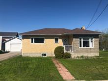 Maison à vendre à Saint-Siméon (Capitale-Nationale), Capitale-Nationale, 162, Rue  Asselin, 28187611 - Centris.ca