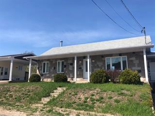 Maison à vendre à Saint-Siméon (Capitale-Nationale), Capitale-Nationale, 180, Rue des Commissaires, 11066882 - Centris.ca