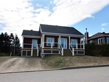 Maison à vendre à Clermont (Capitale-Nationale), Capitale-Nationale, 115, Rue  Antoine-Grenier, 23271838 - Centris.ca