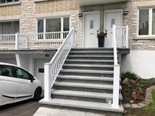 Duplex à vendre à LaSalle (Montréal), Montréal (Île), 9077 - 9079, Rue  Centrale, 9150165 - Centris.ca