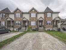 House for sale in Rock Forest/Saint-Élie/Deauville (Sherbrooke), Estrie, 1390, Rue  Marcel-Marcotte, 16673583 - Centris.ca