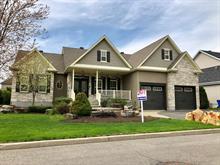 Maison à vendre à Blainville, Laurentides, 14, Rue des Sesterces, 26592205 - Centris.ca