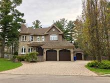 House for sale in Blainville, Laurentides, 17, Rue des Talents, 21332818 - Centris.ca