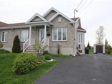 Maison à vendre à Victoriaville, Centre-du-Québec, 129, Rue  Crochetière, 28174247 - Centris