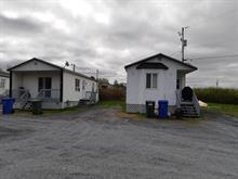 Immeuble à revenus à vendre à Saint-Martin, Chaudière-Appalaches, 30A - 30D, 6e Rue Est, 27977992 - Centris.ca
