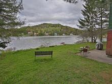Maison à vendre à Saint-Herménégilde, Estrie, 1165, Chemin du Lac-Lippé Sud, 12650869 - Centris.ca