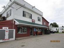 Bâtisse commerciale à vendre à Campbell's Bay, Outaouais, 1439 - 1441, Route  148, 15733853 - Centris.ca