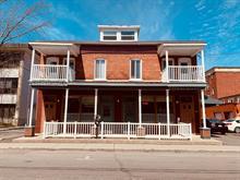 Duplex for sale in Granby, Montérégie, 34 - 42, Rue  Saint-Joseph, 22479563 - Centris.ca