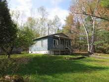 House for sale in Rivière-Rouge, Laurentides, 231, Chemin  Chaboillez Est, 16795917 - Centris.ca