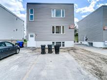 Triplex à vendre à Gatineau (Hull), Outaouais, 7, Rue  Trudeau, 14610851 - Centris.ca