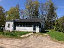Cottage for sale in Saint-Calixte, Lanaudière, 12650, Route  335, 14768209 - Centris.ca