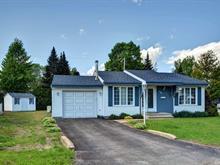 House for sale in Lavaltrie, Lanaudière, 102, Rue de Cherbourg, 28199634 - Centris.ca