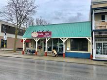 Commercial building for sale in Farnham, Montérégie, 244, Rue  Principale Est, 24868675 - Centris.ca