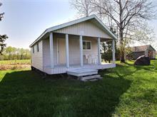 Cottage for sale in Laverlochère-Angliers, Abitibi-Témiscamingue, 1er-et-2e rg de Baby, 23586332 - Centris.ca