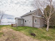 Maison à vendre à Senneterre - Paroisse, Abitibi-Témiscamingue, 102, Rue  Meilleur, 28050714 - Centris.ca
