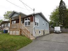 House for sale in Blainville, Laurentides, 83, Rue  Bruchési, 17117000 - Centris