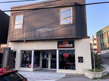 Bâtisse commerciale à vendre à Rimouski, Bas-Saint-Laurent, 164 - 174, Avenue de la Cathédrale, 28162517 - Centris.ca