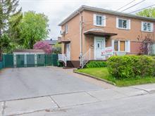 House for sale in LaSalle (Montréal), Montréal (Island), 110, Rue des Oblats, 10026825 - Centris