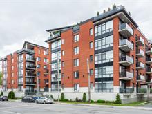 Condo à vendre à Mont-Royal, Montréal (Île), 145, Chemin  Bates, app. 202, 13963332 - Centris
