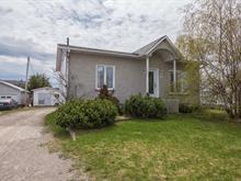 Maison à vendre à Senneterre - Ville, Abitibi-Témiscamingue, 400, 12e Avenue, 21323395 - Centris.ca
