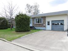 Maison à vendre à Saint-Félicien, Saguenay/Lac-Saint-Jean, 1191, Rue  Nelligan, 22957357 - Centris.ca