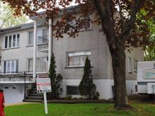 Duplex à vendre à Rivière-des-Prairies/Pointe-aux-Trembles (Montréal), Montréal (Île), 798 - 800, 12e Avenue, 27159126 - Centris.ca