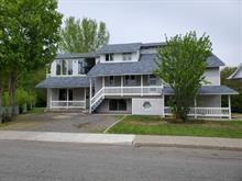 Maison à vendre à Sorel-Tracy, Montérégie, 132, Rue  Barabé, 13398683 - Centris