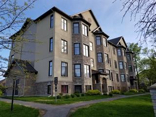 Condo for sale in Gatineau (Aylmer), Outaouais, 30, Rue d'Augusta, apt. 5, 10906666 - Centris.ca