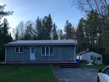 Maison à vendre à La Pêche, Outaouais, 248, Montée  Beausoleil, 11196118 - Centris