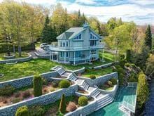Cottage for sale in Lac-Simon, Outaouais, 1206, Chemin du Tour-du-Lac, 12165819 - Centris.ca