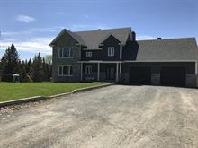 House for sale in Rouyn-Noranda, Abitibi-Témiscamingue, 8513, Chemin des Draveurs, 12636703 - Centris.ca