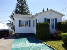 Mobile home for sale in Saguenay (Jonquière), Saguenay/Lac-Saint-Jean, 2537, Rue des Verdiers, 28452068 - Centris.ca