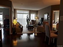 Condo / Apartment for rent in Chomedey (Laval), Laval, 3855, boulevard de Chenonceau, apt. 1207, 16480812 - Centris.ca