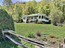 Maison à vendre à Brébeuf, Laurentides, 168, Chemin de la Rouge, 12749511 - Centris