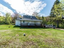 Maison à vendre à Saint-Gabriel-de-Valcartier, Capitale-Nationale, 10, Rue  Clark, 23731727 - Centris.ca