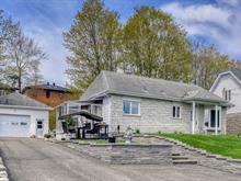 House for sale in La Haute-Saint-Charles (Québec), Capitale-Nationale, 14165, Rue  Longchamps, 24892093 - Centris.ca