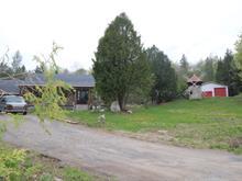 House for sale in Rawdon, Lanaudière, 6590, Rue de la Cédrière, 25671814 - Centris