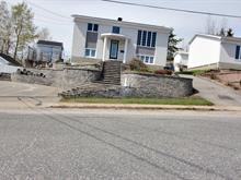 Maison à vendre à Baie-Comeau, Côte-Nord, 7, Avenue du Parc, 16512263 - Centris.ca